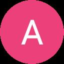 AM D.,AutoDir