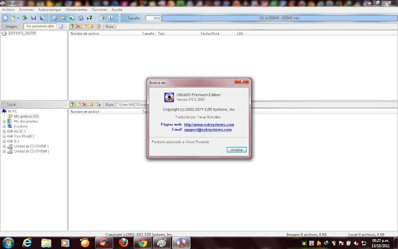getdataback for fat 4.32 license key