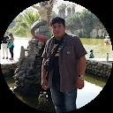Daniel Cordova Huanca
