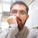 Zaryab Waseem