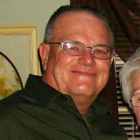 Hubert Cox