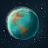 Prateek Mishra avatar image