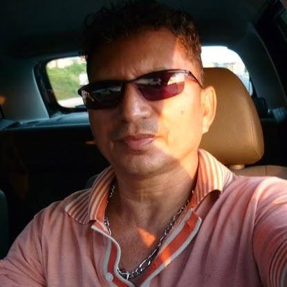 Carlos Amo