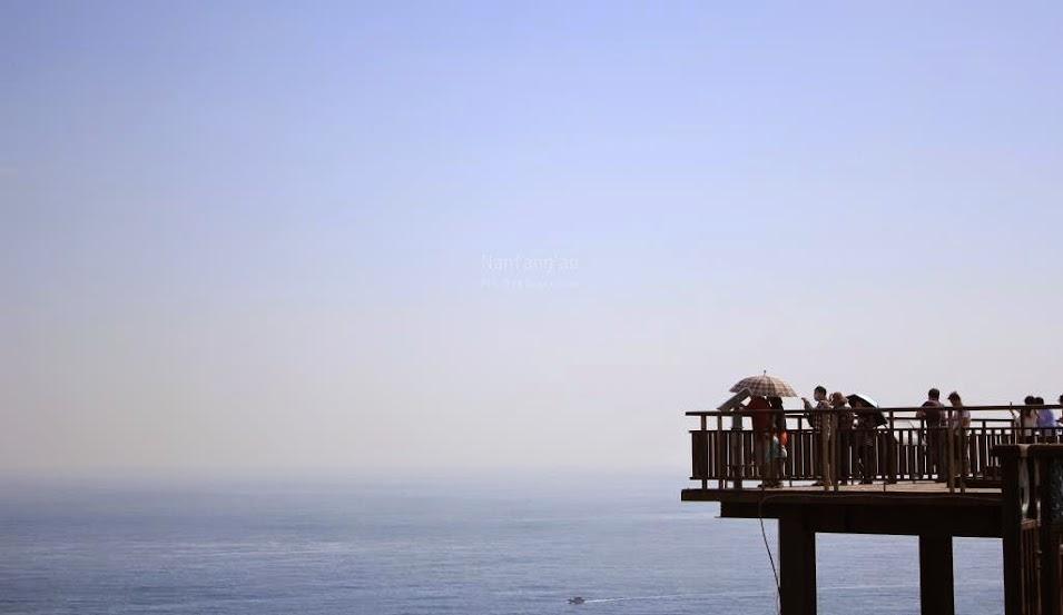 宜蘭蘇澳景點,南方澳內埤海灘-6