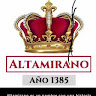 Audy Javier Altamirano Murillo
