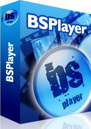 lancamentos Download   BS Player PRO 2.52 Build   Final