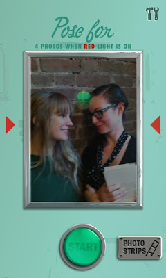 Pocketbooth v1.3.1