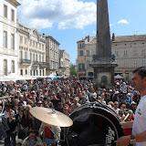 2012 Arles