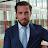 Ahmet Cakir avatar image