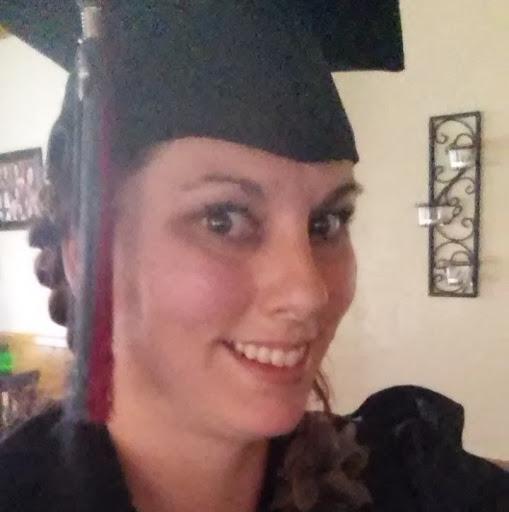 Jessica Stilwell Address Phone Number Public Records Radaris
