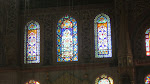More pretty stained glass