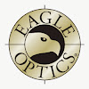 Eagle Optics