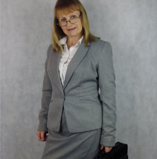 Miranda Bethany