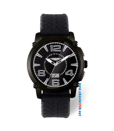 Đồng hồ thời trang Sophie Diego - GPU338