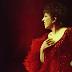Liza Minnelli en concert unique à Paris
