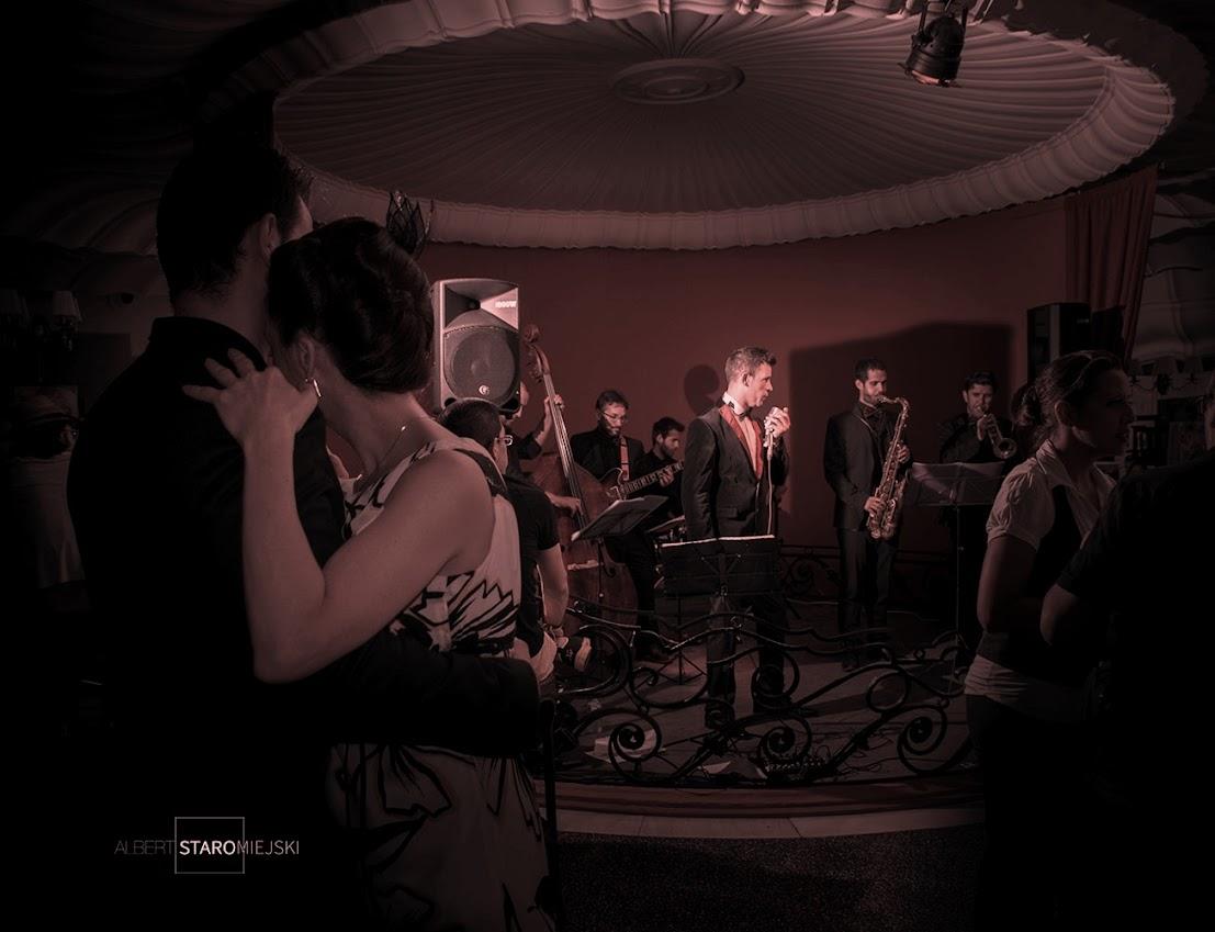 babalu swing, cocktail de boda, musica coctel de boda, canciones coctel de boda, novedades bodas 2016, ideas originales musica boda, banda de swing para bodas