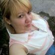 Lorena O