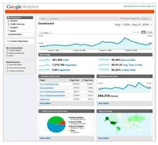 Traffic Analytics thumbnail