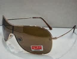 images%25D8%25B6%25D8%25B5 صور نظارات شمس رجالى و حريمي تصميمات جديدة   صور نظارات شمس