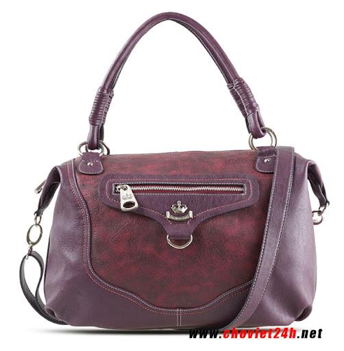 Túi xách thời trang Sophie Canly - PG1CL