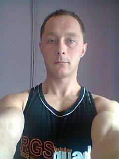 enen200483gmail.com