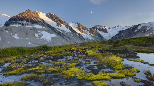 Coast Range, British Columbia, Canada.jpg