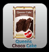 queens-choco-cake