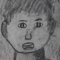 شروق محمد's avatar