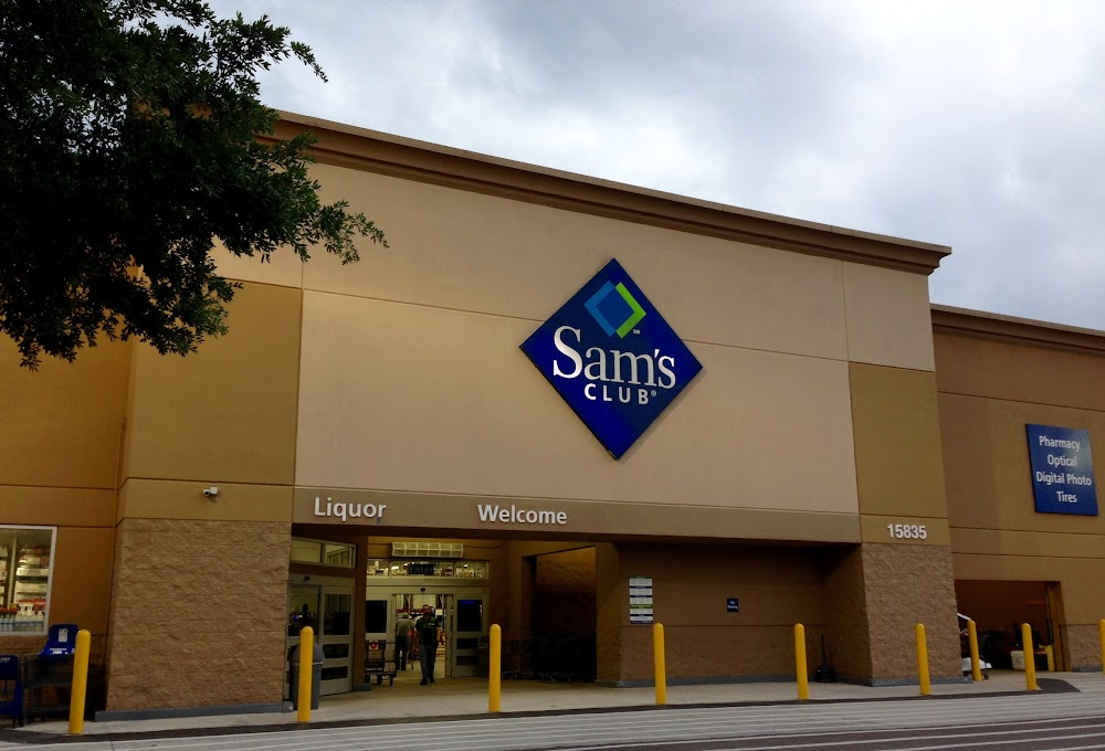 Exceptional wholesale club values on TVs mattresses business and office supplies and more at Sams Club Shop online become a member or find your local club