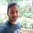 Rajdeep Nayak avatar image