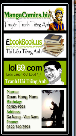 Up-anh-mien-phi-imgpluz.com