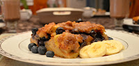 Overnight-Blueberry-French-Toast-Bake-With-Struesel-Topping.jpg