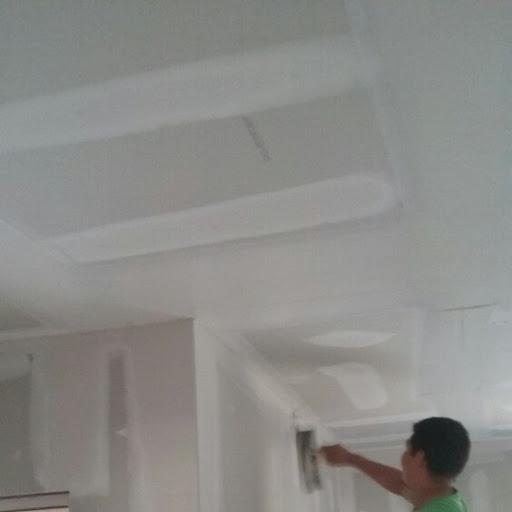 Fancy Custom Home Builder Miller Joiner Local Home Builder u Home Remodeling Jacksonville FL Google