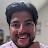 Steve Navarrete avatar image