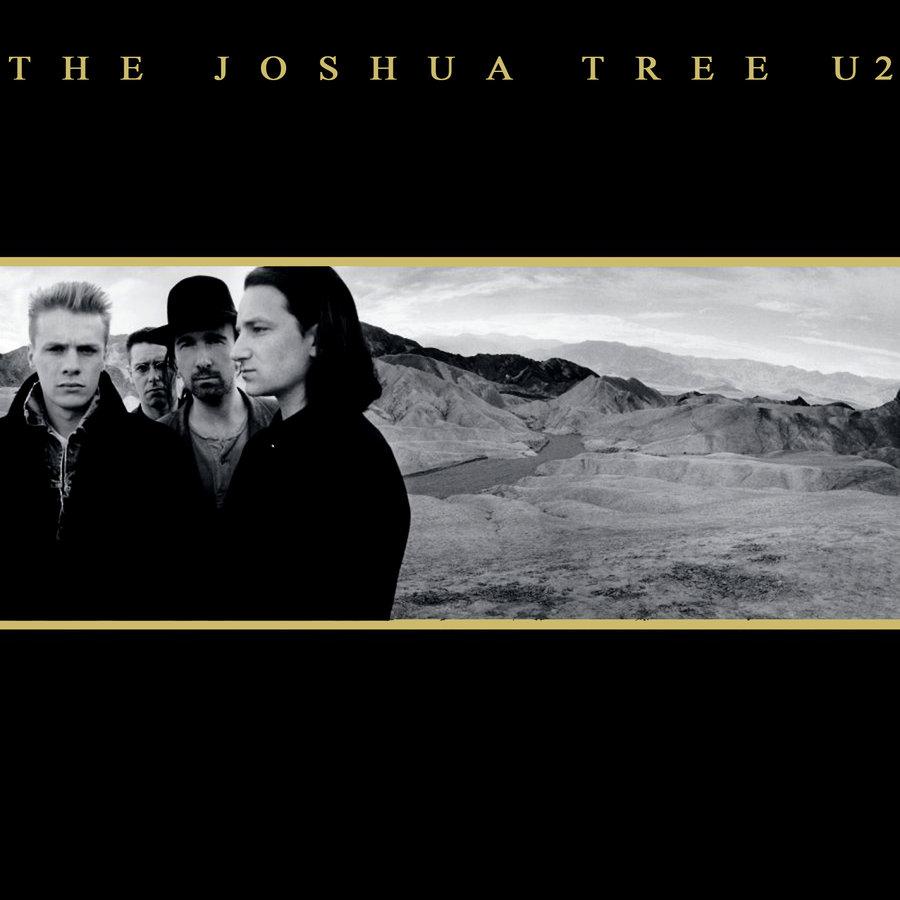 Musica De U2