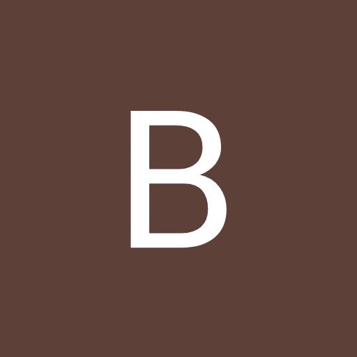 Brent Kowalke