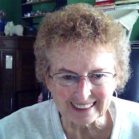 Judy Conn Address Phone Number Public Records Radaris