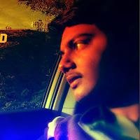 Upal Patel
