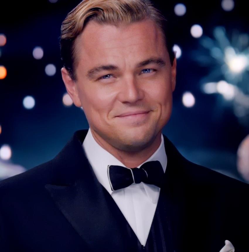 【劇情】大亨小傳線上完整看 The Great Gatsby
