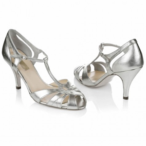 http://www.rachelsimpsonshoes.co.uk/shop/