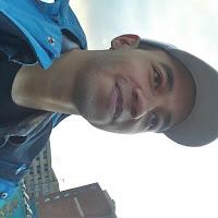G DeP's avatar