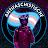 Taizjon Wallace avatar image