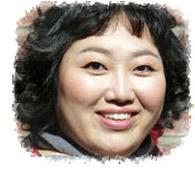 愛戀檢察官阿峴洞夫人05