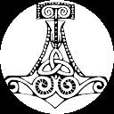 Agronom Agronomski