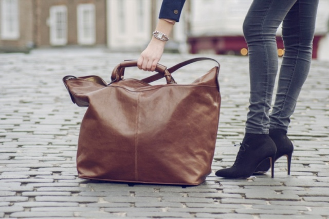 http://www.maxwellscottbags.com/products/fabrizio-quality-leather-travel-luggage.html
