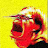 Amadeusz Czader avatar image