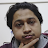 Waqar UL ABIDEEN avatar image
