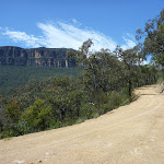 Sublime Point Trail (317852)