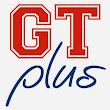 GTplus