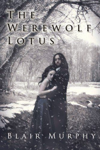 Low Costthe Werewolf Lotus